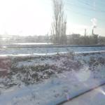 Caminho de Mainz