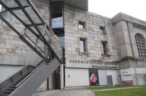 Dokumentation Zentrum