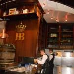 Cervejaria HB