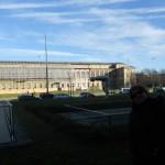 Arquitetura em Munique