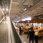 Mercado Eataly