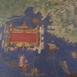 Museu do Vaticano , al das Cartas Geográficas