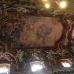 Igreja Maria de la Vittoria