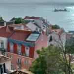 O que fazer em Lisboa e Porto