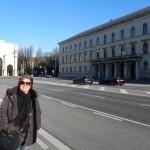 Universidade Munique