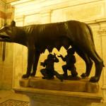 Museus Capitolinos