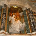 Êxtase de Santa Teresa