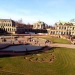 Fabulosa Dresden