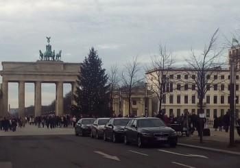 Berlim 2016